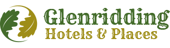 Glenridding Hotels
