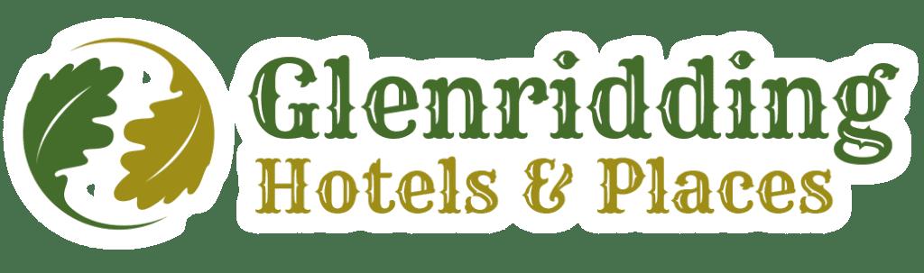 Glenridding Logo